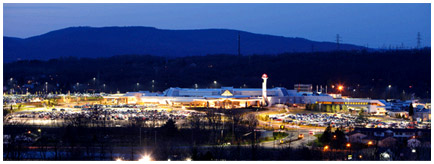 Diberville ms casino jobs